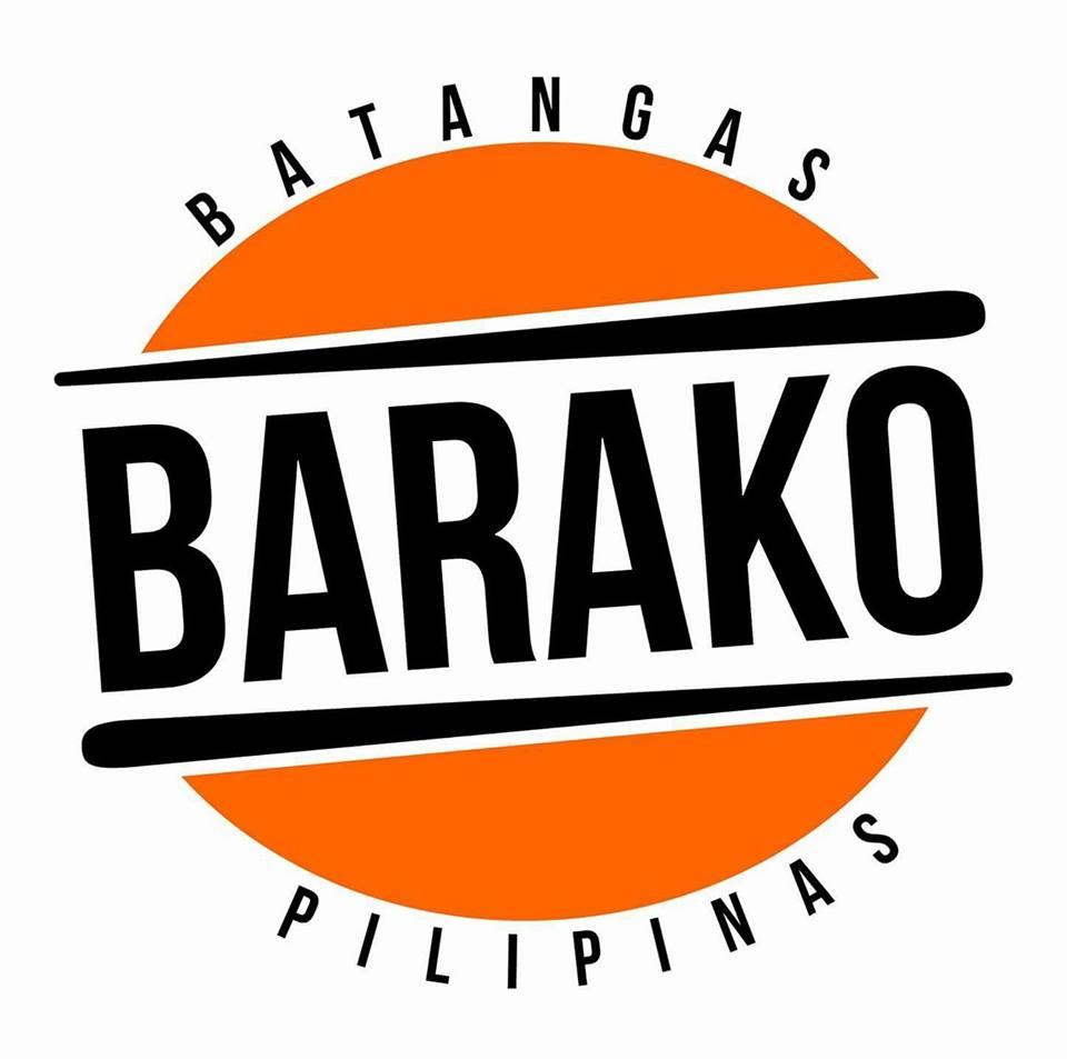 Batangas | Pilipinas