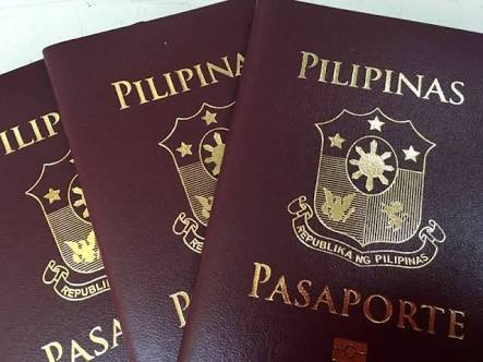 Malacañang Welcomes Improved PH Ranking In 2018 Passport Index