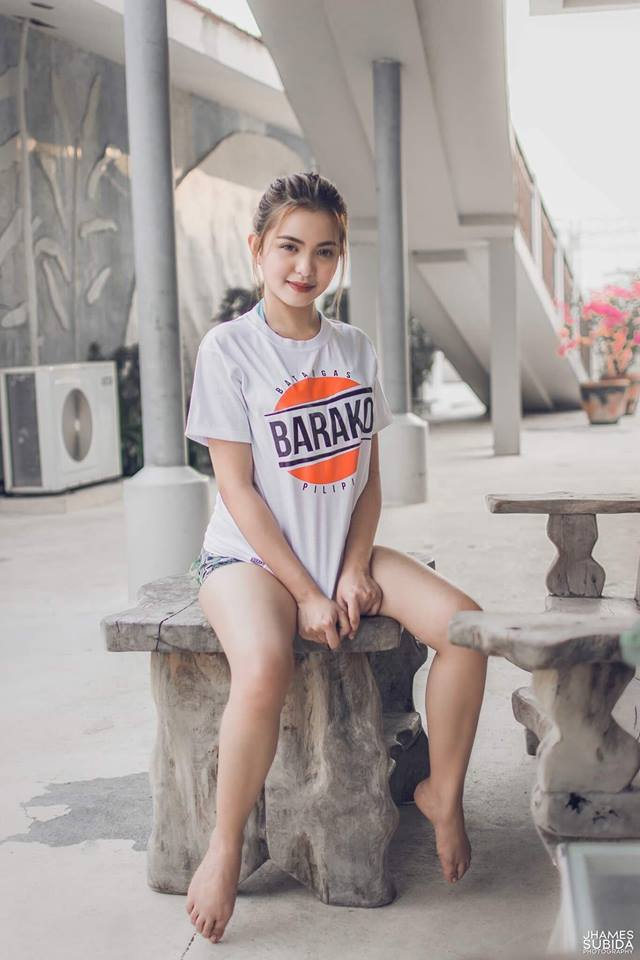 barako ph shirt