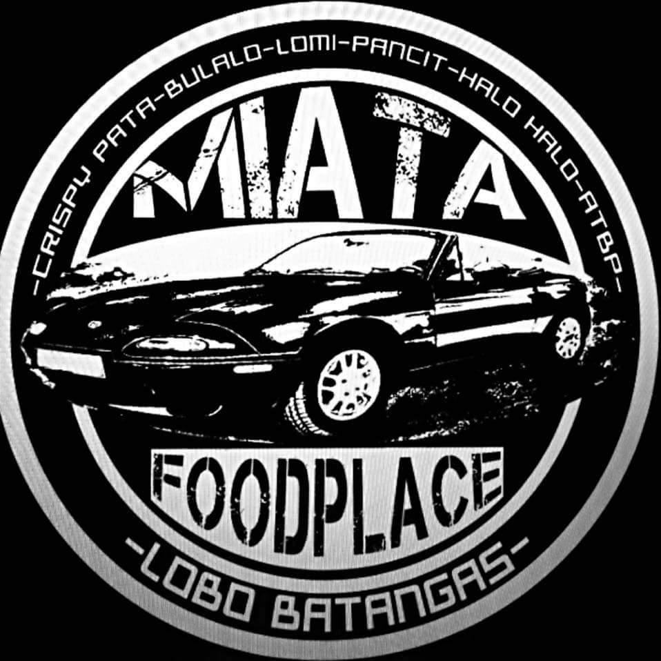 MIATA Foodplace