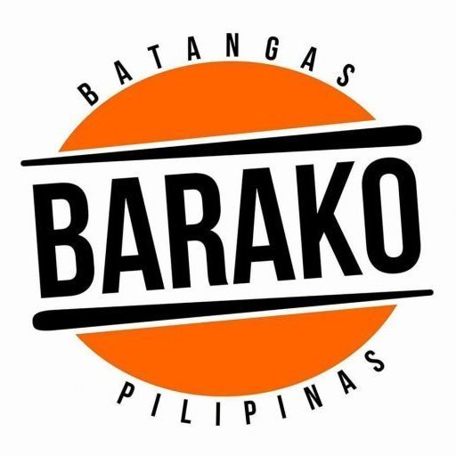 BARAKO.PH